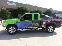 Truck Wraps And Van Wraps In Dallas TX, DFW, Frisco TX And Plano TX Experience Sewell Lexus Of Dallas Serving Dfw Parts Distribution Centers Volvo Trucks Usa Find The Right Ford Truck For You At Hardy Family In Ga 7 Food To Warm Your Bones This Winter Homecity 1989 Whitegmc Wia64 Tx 5004226408 Cmialucktradercom Isuzu Medium Duty Dealer Houston Texas Sales Bruckners Bruckner Premier Group All North America Commercial Vehicles Low Cab Forward Industrial Power Equipment Fort Worth Concrete Mixer Supply Quality Cost Replacement Repairs Big Unique Tricked Out Semi Enthill