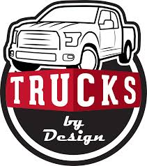 Trucks By Design, LLC | The First Class Expediter Women In Trucking Association To Give Away A Truck Thanks Arrow Expediters Fyda Freightliner Columbus Ohio Expediter Services Talks Improved Truckownership Program 2007 Argosy Cabover Thermo King Reefer De 28 Ft Job Posting Cashier Food Expeditor Trucks With Sleepers Best 2018 Cascadia Specifications Med And Hvy For Sale N Trailer Magazine Reservists Hold Down The Line 514th Air Mobility Wing Articles Rei Day Ross Usa Michigan Freight Logistics Support Hot Shot Used On Load One Sees Bottomline Retention Boost From Weigh Station Bypass