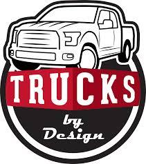 100 Expediter Trucks By Design LLC The First Class