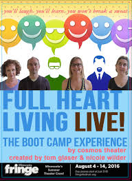Full Heart Living - Events Events Suzann Yue Book Signing At Barnes And Noble In Minnetonka Mn Davidwheatoncom Bnhmar Twitter Rma Publicity Lease Retail Space Ridgehaven Mall On 08113201 Ridgedale Dr Events Midge Bubany Author Turns Mysterious Building Community Around Stories