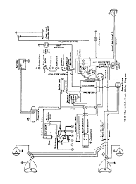 53 Chevy Pick Up Wiring Diagram - Circuit Wiring And Diagram Hub • 1951 Chevy Truck Parts Elegant Designs Greattrucksonline Rare 4753 Chevrolet Grill With White Background Oem Chevy Vintage V8 And Supply Co 194753 Chevrolet Pickup Hood Blem 1955 1956 1957 1958 1959 Chevy Truck Front Cross Member Apache Gmc 2005 Colorado Accsoriesgauge 5 77 Silverado Wiring Harness Complete Diagrams 1953 Interior Diagram Find Projects Will Sheet Metal Swap Big To Image Result For 47 48 49 50 51 52 53 Gmc Parts Hot Classic Tuckers Auto 9473651 200 Craigslist Rat Rod Barn Find Muscle