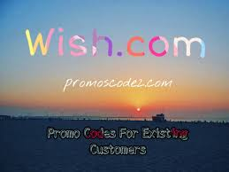 100%) Wish Promo Codes For Existing Customers 2019 I Tried Native Deodorant Cos Promotion Code Front End Engineers Chick Fil A Iced Coffee Coupon Eat Show Promo Pb Teen Free Shipping Swaons Codes Mooyah Coupons On The Rewards App Burgers Fries And Save 20 Free Shipping Wear It For Less Most Detailed Is Wish Legit March 2019 Category Rinkit Discount Uk Pinots Palette Katy Charcoal Aldo May Ttom Map Update