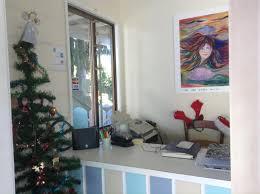Gypsy Home Decor Nz by Sea Gypsy Motel Whitianga New Zealand Booking Com