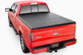 Extang Trifecta Folding Tonneau Cover - PartCatalog.com Extang Emax Folding Tonneau Covers Partcatalogcom 5 Top Rated Hard For 0914 Ford F150 Unbeatable Solid Fold 20 Cover Youtube Revolution Tonno Roll Up Summitracingcom Blackmax Snap Tool Box Free Shipping Encore Tonneaus Truck Express Why Choose An Bed From The Sema Show Americas Best Selling By Pembroke Ontario Canada How To Install Classic Platinum Toolbox