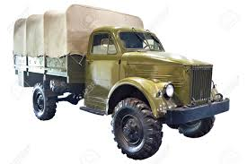 Military Russian Truck Gaz-63 Isolated Stock Photo, Picture And ... Gaz63 Wikipedia Russian Army Truck Gaz66 Gaz53 V30 Modailt Farming Simulatoreuro Truck Simulator 1950s The Was Built By The Gorky Auto Flickr 135 Gaz Aaa Soviet Wwii Gazmm Filegaz66 In Military Service Used As A Ace Model French Generator Gazifier 35t Ahn Gaz 66 Tactical Revell 03051 Scale Series V130118 Spintires Mudrunner Mod Bolt Action Review Warlord Lorry Wwpd Wargames Board 73309 Wikiwand