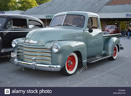 A 1950 Chevrolet Pickup Truck Stock Photo, Royalty Free Image ... Fantasy 50 1950 Chevy Pickup Photo Image Gallery Truck Cummins 6bt Diesel Youtube Diecast Toy Truck Scale Models 3100 The Farm Hot Rod Network Chevrolet Patina Shop Air Bagged Ride Ac Complete Build Icon Thriftmaster Styling Icon In The World Of 1005clt 06 O Chevy Pickup Engine Bay Members Gmc 1 Ton Jim Carter Parts 5 Window Classic Shortbed Daily