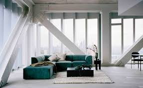 100 Paris Lofts The At The Stratford London UK Wallpaper