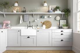 24 All Budget Kitchen Design Price Configurator