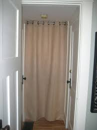 Sound Reducing Curtains Amazon by Room Dividers Noise Cancelling Room Dividers Noise Reduction