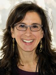 Jodi Kantor - Alchetron, The Free Social Encyclopedia 357 Best Education Images On Pinterest Colleges Black People Barnes And Noble Classics Mansfield Park By Jane Austen 2005 Isme Williams Maybelline Story Blog Maybelline Story Meets Zorba The Greeks And Customer Service Complaint In Intriguing Maura Spiegel Center For American Studies Movies Filmed In Nyc Secrets Of Breakfast At Tiffanys Ward No 6 Other Stories Anton Professor Carmichaels Cabinet Curiosities October 2010 Andy Steves Events Weekend Student Adventures Europe