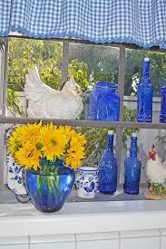 My Painted Garden Blog