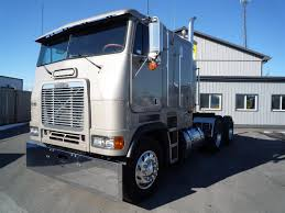 Used Diesel Trucks For Sale In Ohio | Top Car Release 2019 2020 The Only Old School Cabover Truck Guide Youll Ever Need 1958 White Rollback Custom Tow Bangshiftcom Ebay Find This 1977 Gmc Astro 95 Is A Barn Big Mack Cabover Trucks For Sale Bigmatruckscom 1978 Semi 1999 Isuzu Npr Dump Used Sale 1967 Ford C700 Truck Youtube 1985 Ms200p Cab Over Box Item G9427 Sold Mar Liveable Peterbilt W New Intertional Altruck Your Dealer 1975 352 In Trout Creek Mt By Dealer Austin Texas