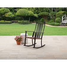 Furniture Outdoor Table And Chairs Awesome Patio Furniture