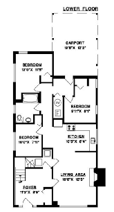 Special House Plans by Special House Plans Zijiapin