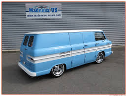 Http://image.truckinweb.com/f/editorials/corvair-van/12195156/chevy ... 1961 Chevrolet Corvair Corphibian Amphibious Vehicle Concept 1962 Classics For Sale On Autotrader 63 Chevy Corvair Van Youtube Chevrolet Corvair Rampside Curbside Classic 95 Rampside It Seemed Pickup Truck Rear Mounted Air Cooled Corvantics 1964 Chevy Pickup Pinterest Custom Sideload Pickup Pickups And Trucks Pickup Cars Car