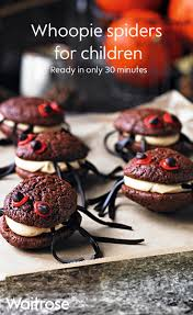 Halloween Appetizers For Adults With Pictures by 80 Best Halloween Waitrose Images On Pinterest Home Recipes