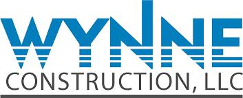 100 Wynne Construction Roof Waterproofing LLC