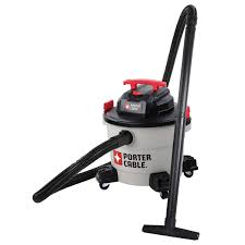 Husky Wet Tile Saw by Tools U0026 Hardware Costco