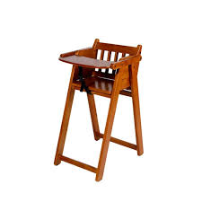 Cheap Eat High Chair, Find Eat High Chair Deals On Line At Alibaba.com Costway Baby High Chair Wooden Stool Infant Feeding Children Toddler Restaurant Natural Chairs For Toddlers Protective Highchair Target Smitten Swing It Cover Juzibuyi Ding Barstools Bar Kitchen Coffee Two Highchairs Kids Stock Photo Edit Now 1102708 Style With Tray Home Ever Take Your Car Seat In A Restaurant And They Dont Have In Cafe Image Kammys Korner Makeover Chevron China Pub Metal With Wood Seat Redwood Safe For Cheap Find