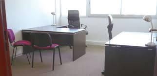 location bureau location de bureau à l heure affaires tourisme