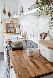 Kitchen Decor And Design On Kitchen Ideas Your Kitchen Is Great With 24 Superior