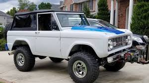 1969 Ford Bronco For Sale Near Riverhead, New York 11901 ... Icon 44 Bronco For Sale Free Icons 2016 Ford Svt Raptor 1972 Custom Built Pickup Truck Real Muscle 1995 Xlt For Id 26138 1976 Sale Near Cranston Rhode Island 02921 Old As A Monster Is The Best Thing Ever Confirms The Return Of Ranger And Trucks 1985 Icon4x4 Inventory 1966 O Fallon Illinois 62269 Classics Ii 1986 4x4 Suv Easy Restoration Or Fight Snow Buy A Vintage Now Before They Cost More Than 1000