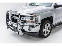 Toyota Tacoma Grille Guards & Bumpers - SharpTruck.com Truck Grill Guards Bumper Sales Burnet Tx 2004 Peterbilt 385 Grille Guard For Sale Sioux Falls Sd Go Industries Rancher Free Shipping 72018 F250 F350 Westin Hdx Polished Winch Mount Deer Usa Ranch Hand Ggg111bl1 Legend Series Ebay 052015 Toyota Tacoma Sportsman 52018 F150 Ggf15hbl1 Heavy Duty Tirehousemokena Heavyduty Partcatalogcom Guard Advice Dodge Diesel Resource Forums Luverne Equipment 1720 114 Chrome Tubular