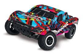 Traxxas Slash | Ripit RC - Traxxas RC Vehicles, RC Financing Mcd W5 Sct Short Course Truck Rc Cars Parts And Accsories Electric Powered 110 Scale 2wd Trucks Amain Hobbies Feiyue Fy10 Brave 112 24g 4wd Offroad Rtr Hsp 9406373910 Rally Monster Red At Hobby Trsc10e 4wd Brushless 24ghz Zandatoys Style Hobbyking Or Hong Kong Hobbys New Race Spec Jjrc Q40 40kmh Car 24g Jumpshot Sc 2wd 116103 Team Associated Sc103 Kevs Bench Could Trophy The Next Big Thing Action