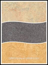 High Quality Linoleum Prices Flooring Rolls For Floor Covering
