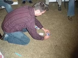rfb2 ss floor box carpet vidalondon