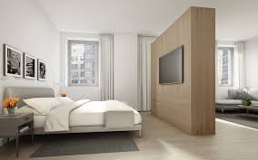 New York Hotels With Family Rooms by Best Hotels In New York Telegraph Travel