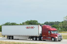 West Of Omaha, Pt. 13 Photo Red 378 Above 2 8 16 Veriha Album Mkinac359 Mm Chamber Of Commerce Relocation Information Truck Cameras Watch Road Drivers Too The Sun 06 29 By Sun Issuu Update Drivers Named In Semi Crash On I380 At Us20 Brad Bentley Student Driver Placement Trucking Inc Freightliner Cascadia Mod American Missouri To Ohio I70 Part 5 Transportation Solutions Driving Jobs Traing Cargo Transporters Case Study Commercial Carrier Journal