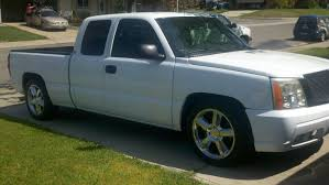2005 Chevy Silverado Custom Lowered Truck, Semi Truck Blue Book ... That Look Like Semi Trucks F I Know Iud Awkward With My Little Self Chevy Heavy Duty Elegant Red Two Tone Chevrolet Vintage Truck 1920 New Car Specs Is This A 2019 Hd Kodiak 5500 Protype How Much Will It Tow Fresh Gmc File 1991 Jpg National Auto And Museum Obtains Only Known Parade O 1979 Bison Doubleo 92 Semi Truck Item Da5068 20 48 Brilliant Diesel Duramax Pulls Out Of The Ditch Youtube Cab Over Wikipedia Van