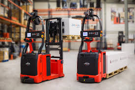 Automated Trucks From Linde Material Handling Forklift Gabelstapler Linde H35t H35 T H 35t 393 2006 For Sale Used Diesel Forklift Linde H70d02 E1x353n00291 Fuchiyama Coltd Reach Forklift Trucks Reset Productivity Benchmarks Maintenance Repair From Material Handling H20 Exterior And Interior In 3d Youtube Hire Series 394 H40h50 Engine Forklift Spare Parts Catalog R16 Reach Electric Truck H50 D Amazing Rc Model At Work Scale 116 Electric Truck E20 E35 R Fork Lift Truck 2014 Parts Manual