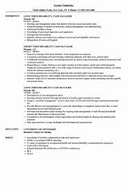 Resume Sample: New Field Case Manager Resume Samples ... Nurse Manager Rumes Clinical Data Resume Newest Bank Assistant Samples Velvet Jobs Sample New Field Case 500 Free Professional Examples And For 2019 Templates For Managers Nurse Manager Resume 650841 Luxury Trial File Career Change 25 Sofrenchy Rn Students Template Registered Nursing