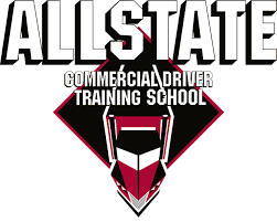 Trucking Schools Offering CDL Training In CT | All Trucking