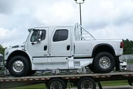 SportChassis Freightliner Trucks | For More Information, Contact ... 2016 Freightliner Sportchassis P4xl F141 Kissimmee 2017 New Truck Inventory Northwest Sportchassis 2007 M2 Sportchassis For Sale In Paducah Ky Chase Hauler Trucks For Sale Other Rvs 12 Rvtradercom Image Custom Sport Chassis Hshot Love See Powers Rv And At Sema California Fuso Dealership Calgary Ab Used Cars West Centres Dakota Hills Bumpers Accsories Alinum Davis Autosports For Sale 28k Miles Youtube 2009
