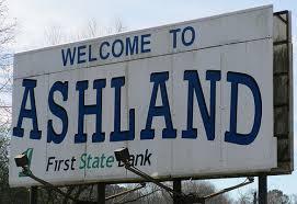 Truwood Cabinets Ashland Al by Flickriver Most Interesting Photos From Ashland Alabama United