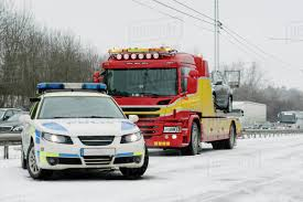 Police Car And Tow Truck On Roadside During Winter - Stock Photo ... Police Tow Truck Toy Car Die Cast And Hot Wheels From Sort It Apps Nypd Traffic Enforcement World Financial Flickr Junky Room Sale First Gear 1955 Diamond T Patrol Cop 1 34 Ford F550 Dutch Towtruck Els 11 For Gta 5 Lapd And Nicb Warn Of Bandit Scams Mods Play As A Cop Mod Towing Super Rare White Police Tow Truck Near W 45th St Broadway In Car Tow Truck On Roadside During Winter Stock Photo Department Delivers The Damaged Vehicle Woman In Crosswalk Killed By Oceanside Fox5sandiegocom
