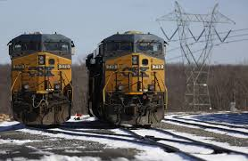CSX Will Slash Capital Spending As It Streamlines Freight Operations ... When Its A Low Bridge Vs Tall Truck The Never Wins The Csx Train 110 Car Clickety Clack Rhythm Youtube Sb Intermodal Driver Id Horn Echo Ups Trucks Auto 41 Truck Trailer Transport Express Freight Logistic Diesel Mack Csx Railroad Stock Photos Images Alamy Stack Trucking Pinterest Transportation Takes Interim Tag Off Ceo Jim Foote Topics Railpicturesnet Photo Csxt 5443 Transportation Ge