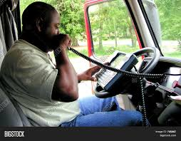 African American Truck Image & Photo (Free Trial) | Bigstock African American Truck Image Photo Free Trial Bigstock Trucker Cb Radio Stock Photos Images Alamy I Put A Cb Radio In My Truck Today Garage Amino Uncle D Radio Chatter V106 Ets2 Mods Euro Simulator 2 A Beginners Guide To Fullontravelcom Ats Live Stream Stations V101 Stabo Xm 4060e All Trucks English Chatter For Fun Creation Emergency Ultimate How To Find The Best For Your Fueloyal And Ham Radios Camping Chaing Channels