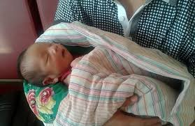 canap駸 monsieur meuble read china rescue baby allegedly sold by