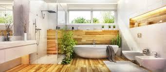 im trend die begehbare dusche meinhausshop magazin