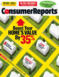 Consumer Reports Discount Subscription Code / Family ... Green Chef Review The Best Healthy Meal Delivery Service Ever Home Coupon Save 80 Off Your First Four Boxes I Tried 6 Home Meal Delivery Sviceshere Is My Comparison Vs Hellofresh Blue Only At Brads Deals Get 65 Off Steak Au Poivre And Code Cheapest Services Prices Promo Codes Reviews 2019 Plans Products Costs
