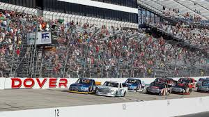 JEGS Automotive To Sponsor Dover Truck Race 2017 Nascar Camping World Truck Series Paint Schemes Team 75 Jayskis Silly Season Site 2016 Sprint Cup Iowa 2018 Race Info Playoffs Media Day Notebook Nascar The Game 2011 For Mac Computers Mogol Pinterest 16 New Hampshire Weekend Preview 28 Scheme Gallery 2010 88