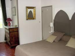 chambre d hote sospel maison d hôtes de charme domaine du paraïs chambres à sospel