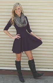 best 20 winter dresses ideas on pinterest black winter dresses