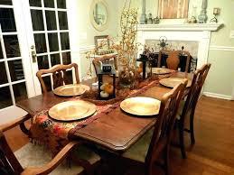 Dining Table Centerpieces Fine Decorations Elegant Decor Decorating Ideas For Room