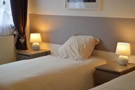 chambre d hote montigny sur loing chambre d hôtes montigny sur loing seine et marne location de