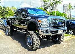 808 Hawaiian Lifted Truck🌴 | Lifted Truck | Pinterest Sema 2015 Top 10 Liftd Trucks From Lifted Truck Nationals 2016 Youtube Wallpapers Wallpaper Cave 2017 Online Gallery Truckin Magazine Wicked Sounding 427 Alinum Smallblock V8 Racing Finchers Texas Best Auto Sales In Houston Liftedtruck Kb Glass Works Trucks New Smyrna Beach Truck Meet Group 53 Ship Horn On A Lifted Truck The Tango I Let My Girlfriend Drive Lifted